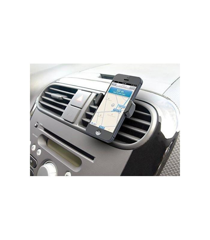 Soporte universal para smartphone rejilla de ventilaci n - Rejillas de ventilacion precios ...