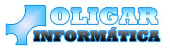 OliGar Informática