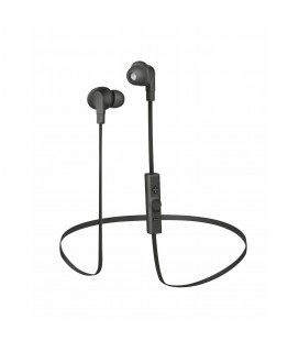 Auricurales Bluetooth