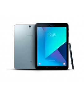 Samsung Galaxy Tab S3 SM-T820N 32GB Plata tablet