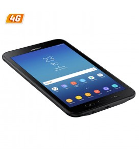 Tablet Samsung SM-T395