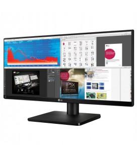 Monitor LG 29UB67-B