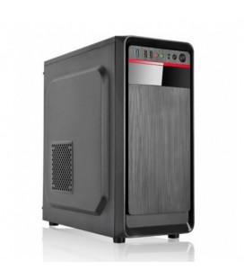 Torre Micro ATX 500W L-Link Kluster
