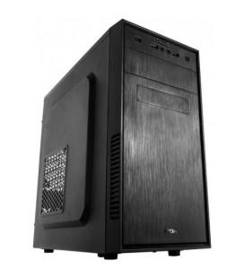 Torre Micro ATX Nox Forte Negro