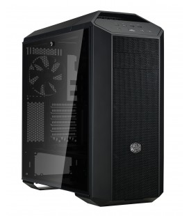 Torre Cooler Master MasterCase MC500P Midi-Tower