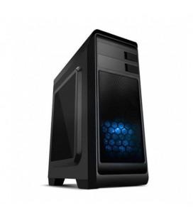 Torre ATX Nox Modus Azul Edicion