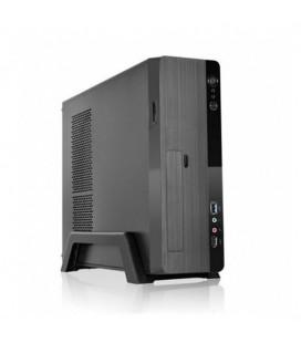 Torre Micro TAX 500W L-LINK