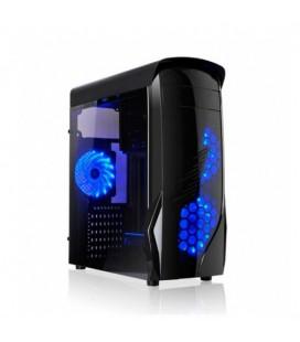 Torre Micro ATX L-LINK