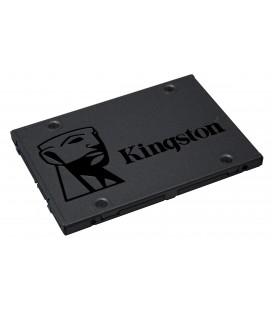 "SSD Kingston A400 2.5"" 240GB Serial ATA III"