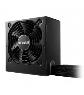 Fuente be quiet! System Power 9 500W ATX