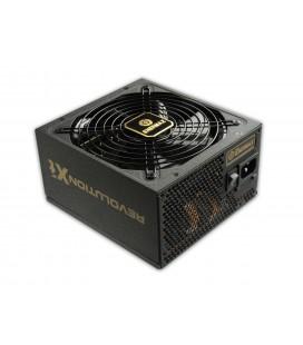 Fuente Enermax Revolution X't II 650W ATX