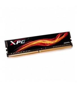 Modulo RAM ADATA DDR4 4GB