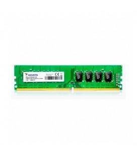 Modulo RAM ADATA DRR4 8GB
