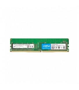 Memoria RAM Crucial DDR4 4GB
