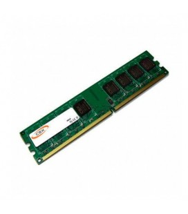 Modulo RAM CSX DDR4 4GB