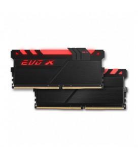 Memoria RAM GEIL DDR4 8GB
