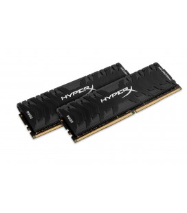 Modulo Kingston HyperX Predator 16GB 3200MHz DDR4 Kit