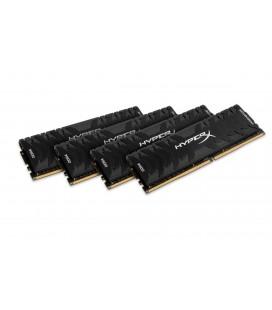 Modulo RAM Kingston HyperX Predator 16GB 3000MHz DDR4