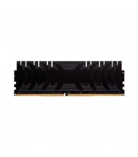 Modulo RAM Kingston DDR4 8GB