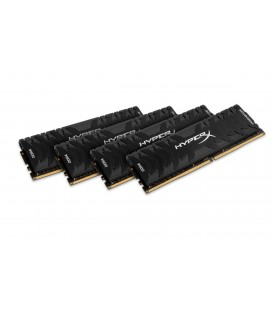 Modulo Kingston HyperX Predator 32GB 3000MHz DDR4