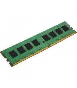 Modulo RAM Kingston Technology 8GB DDR4 2400MHz