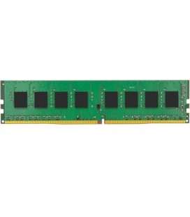 Modulo RAM Kingston Technology ValueRAM KVR24N17S6/4 4GB DDR4 2400MHz