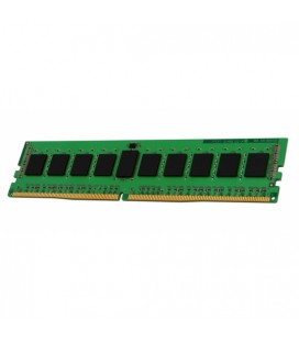 Modulo RAM Kingston Technology KCP424NS6/4 4GB DDR4 2400MHz