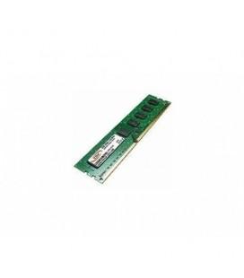 Modulo RAM CSX DDR3 4GB