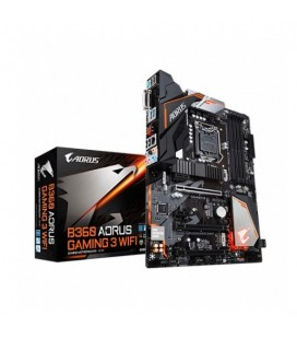 Placa Base Gigabyte 1151 B360