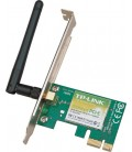 TP-LINK TL-WN781ND 150Mbps 11n PCI Express