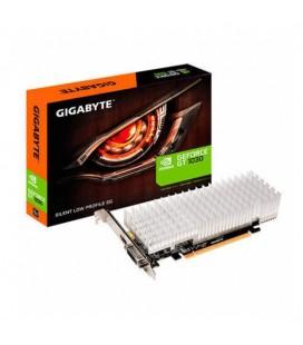 Tarjeta Grafica Gigabyte GT 1030 2GB GDDR5