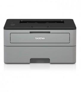 Impresora Láser Brother HL-L2310D Monocromo Duplex