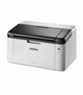 Impresora Láser Brother HL-1210W Monocromo