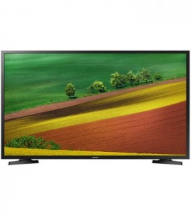 "TV Samsung UE32N4005AW 32"" Full HD Negro"