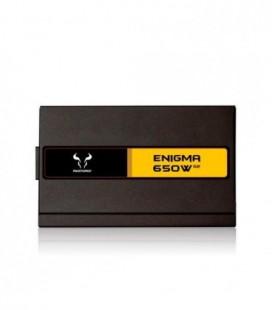 Fuente de alimentación ATX 650W Riotoro Enigma PR-GP0650-FMG2-EU