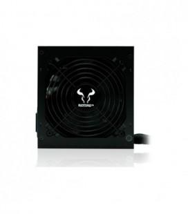 Fuente de alimentación ATX 750W Riotoro Onyx PR-BA0750-SM-EU