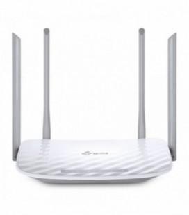 Router Wifi TP-Link AC 1200 V3 - ARCHER C50