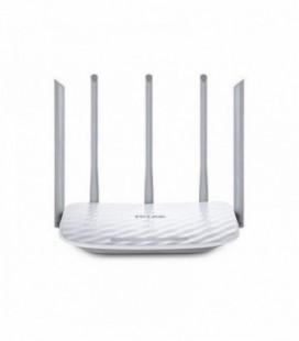 Router Wifi TP-Link ARCHER C60 - AC1350