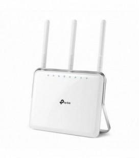 Router Gigabit Wifi TP-LINK ARCHER C9