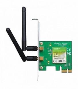 TP-LINK TL-WN881ND 300MBPS 2.4GHZ 2 antenas