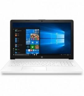 Portátil HP 15-da0015ns i3-7020U Blanco