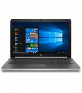 Portátil HP 15-da0061ns Plata i5-8250U Plata