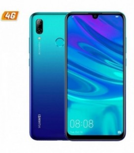 "Smartphone Huawei P SMART 2019 - 6.21""- 64GB - 3GB Blue"