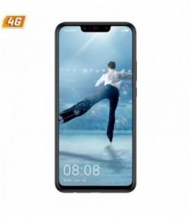 "Smartphone Huawei P SMART PLUS - 6.3"" - 64GB - 4GB Black"