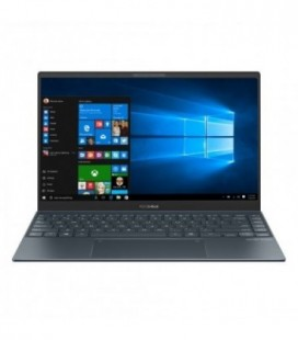Portátil ASUS Zenbook BX325JA-EG081R - W10 Pro - I7-1065G7 1.3GHZ