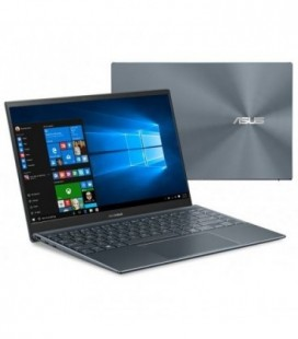 Portátil ASUS Zenbook BX425JA-BM145R - W10 Pro - I7-1065G7