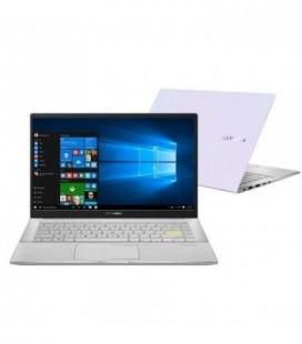 Portátil ASUS Vivobook S14 S433FA-AM564T - W10 - I5-10210U 1.6GHZ