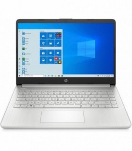 Portátil HP Intel® Core™ i7 8 GB DDR4-SDRAM 256 GB 14""