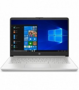 Portátil HP Intel® Core™ i7 4 GB DDR4-SDRAM 256 GB 14""
