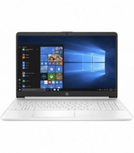 Portátil HP Intel® Core™ i5 8 GB DDR4-SDRAM 512 GB 15.6""